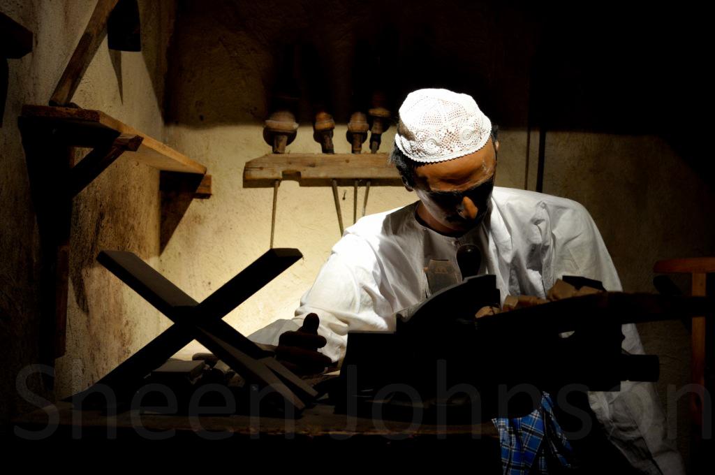 Bahrain History And Culture Bahrain 39 s Inhabitants History