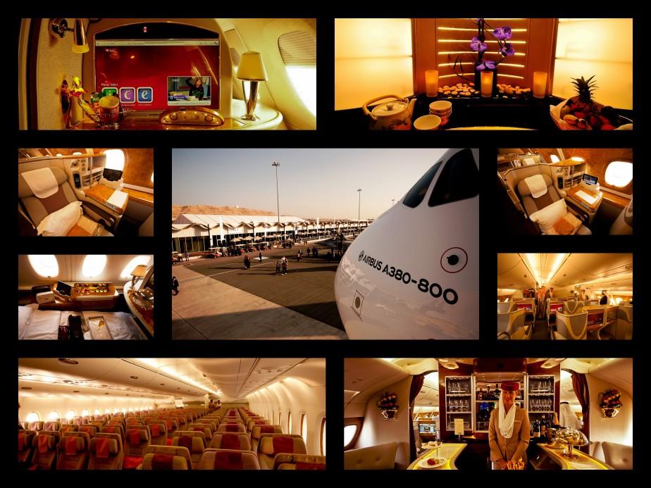 1-A380